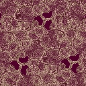 New Scientist String Theory Octopus Pattern