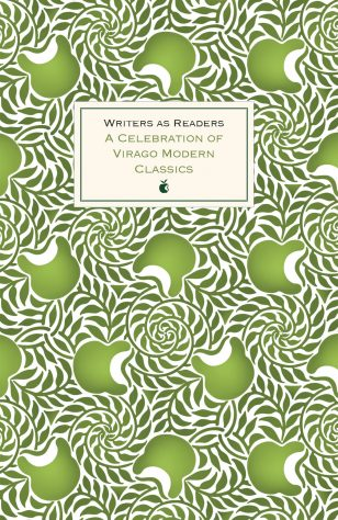 Writers as Readers Virago Modern Classics