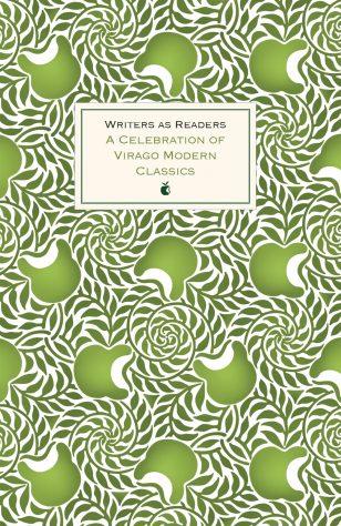 Writers as Readers Virago Modern Classics