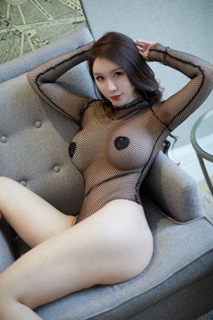 Egg尤妮丝