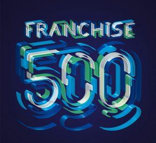 Entrepreneur - Franchise 500