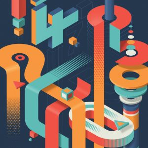 New Scientist - The Shape of Numbers