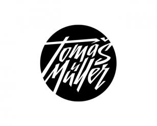 Tomas Müller
