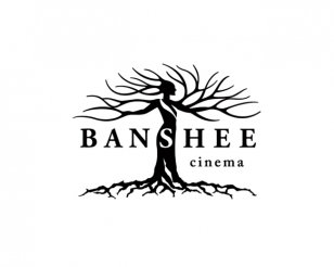 Banshee Cinema