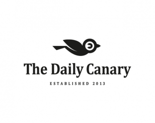 The Daily Canary
