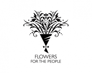 Flowers For The People