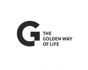 The Golden Way of life