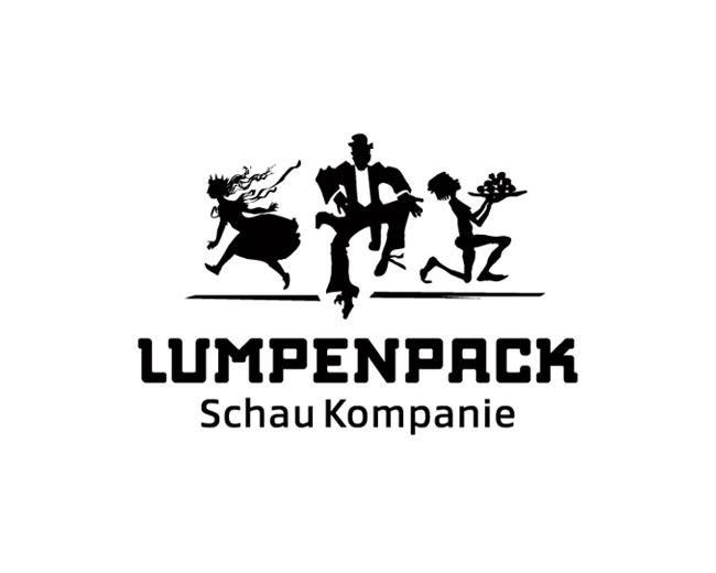 Lumpenpack-SchauKompanie