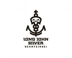 Long John Silver - Schatzinsel