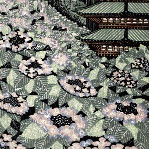 Ray Morimura  日本艺术家森村玲木刻版画作品