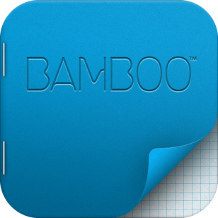 Bamboo Paper