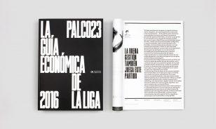 Palco23