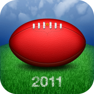 AFL Aussie Rules Live