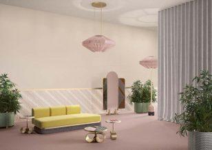FENDI THE HAPPY ROOM DESIGN BY CRISTINA CELESTINO