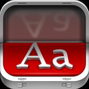 Fontcase Viewer