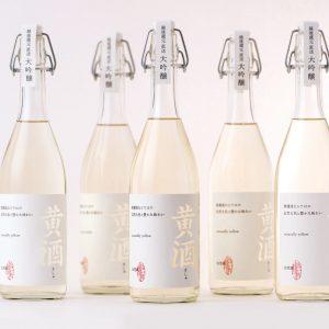 日本SUISEI公司简约设计作品
