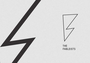 The Fableists