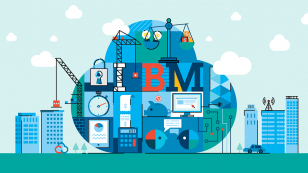 IBM // Enterprise Cloud System