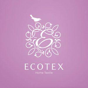 Ecotex家纺品牌设计