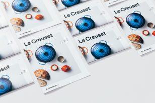 Le Creuset Canada-2018秋季手册