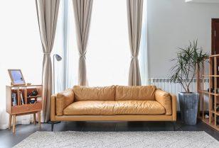 Rongxia sofa