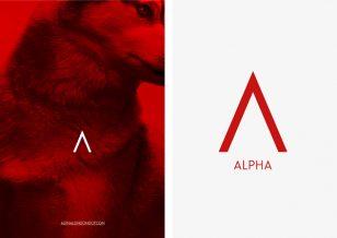Alpha London
