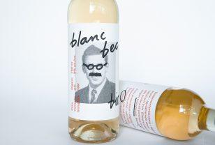 Blanc Bec