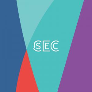 Scottish Event Campus (SEC)