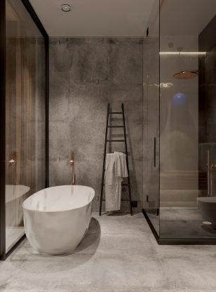Design:Alexander Makhno:Sergey Makhno Architects