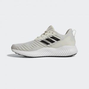 阿迪达斯 adidas alphabounce rc m 男子 跑步 跑步鞋 DA9770