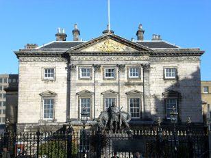 苏格兰皇家银行集团 Royal Bank of Scotland Group