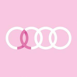 Breast Cancer Awareness - 奥迪汽车公益广告:自我检查可有效预防乳腺癌