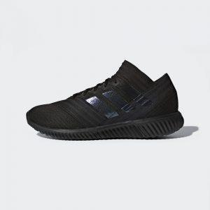 阿迪达斯NEMEZIZ TANGO 17.1 TR 男 足球鞋
