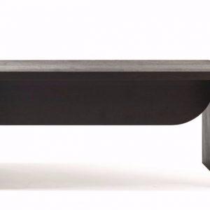 Atipico IPERBOLE | 長椅