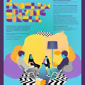 Restorative Practices Posters