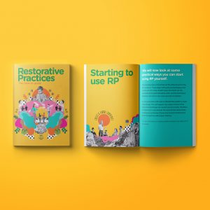 Restorative Practices - How to guide