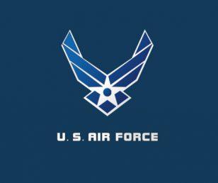 u.s.air force