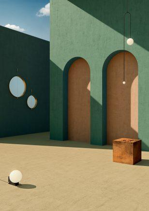 INSIDE ART // GIORGIO DE CHIRICO