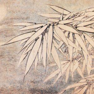 北观图 陶成