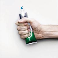 奥迪汽车创意广告作品