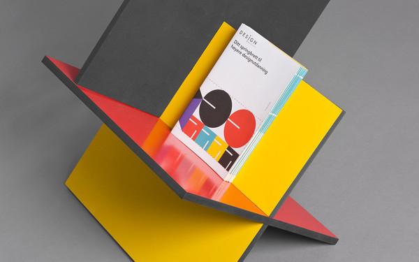 designinstituttet