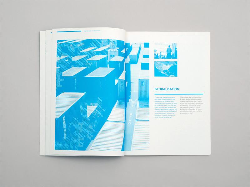 环境/丹麦城市规划院部