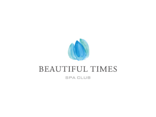 BEAUTIFUL TIMES - SPA会所