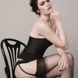 男人最喜欢女人穿什么样的内衣?
