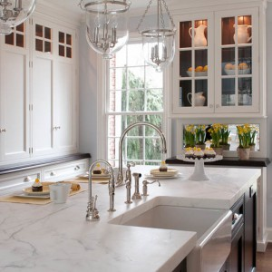 Greenwich CT Kitchen