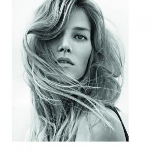 时尚品牌Vionnet薇欧芮2015春夏系列广告大片