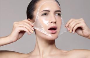 德国Viktoria Stutz摄影作品-美容化妆品女人广告拍摄