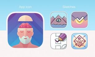 Psychological tests App