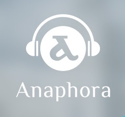 Anaphora Orthodox player