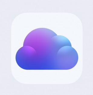 Cloudier New Design